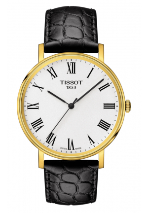 TISSOT EVERYTIME MEDIUM , 38MM