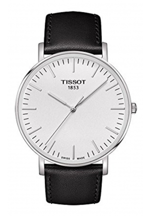 TISSOT EVERYTIME T109.610.16.031.00, 42MM