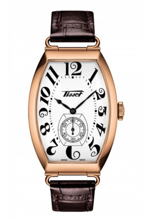 Tissot Heritage Porto Mechanical, 42.45mm