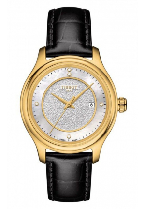Tissot Fascination Lady, 30mm