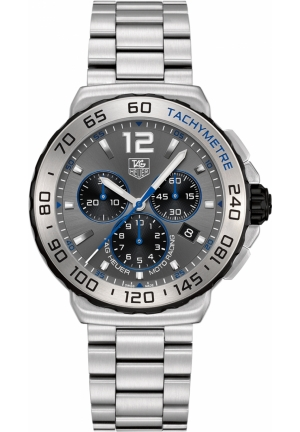 Tag Heuer Formula 1 - Mens 42mm