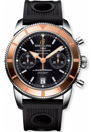 BREITLING Breitling Superocean Heritage Gents Watch 44mm