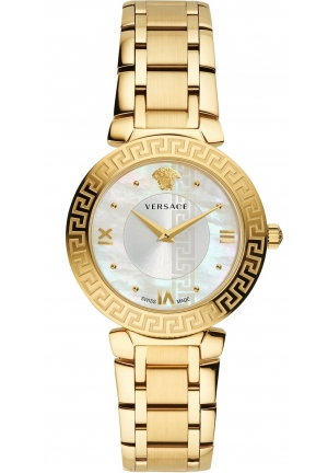 VERSACE GOLD DAPHNIS, 35MM