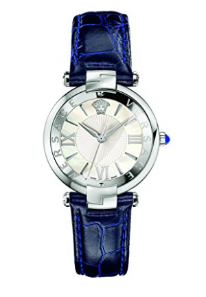 Versace Women's 'REVE' Swiss Quartz