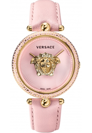 VERSACE LADIES' PALAZZO EMPIRE WATCH