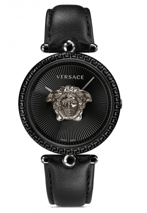 VERSACE PALAZZO EMPIRE WATCH 39MM