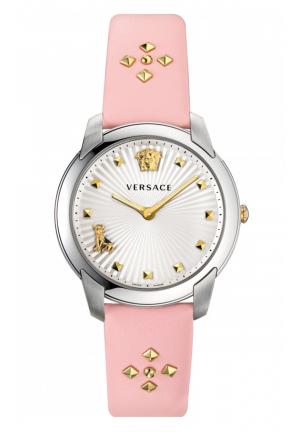VERSACE AUDREY V.WATCH