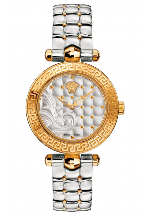 VANITAS LADIES WATCH, 30MM