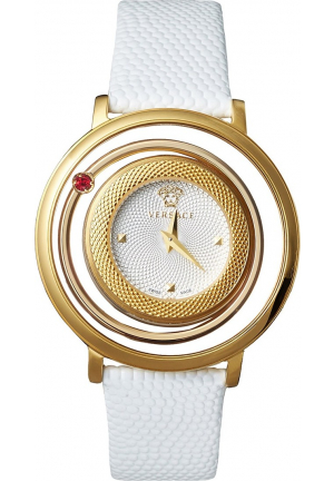 VERSACE VENUS CASUAL WOMEN'S WATCH 39MM