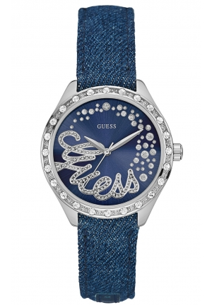 Guess time to give 2015, 36mm