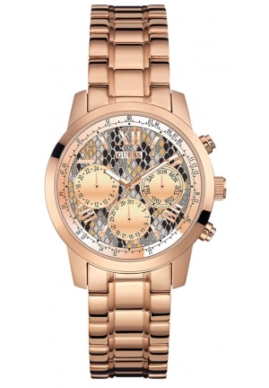 GUESS W0448L9 MINI SUNRISE WATCH