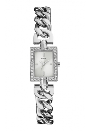 Guess Ladies' Watch Mini Mod W0540L1
