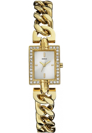 Guess Damenuhr Ladies Trend W0540L2