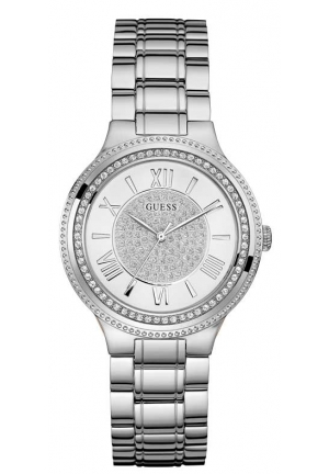 Orologio Donna Madison Guess Watch