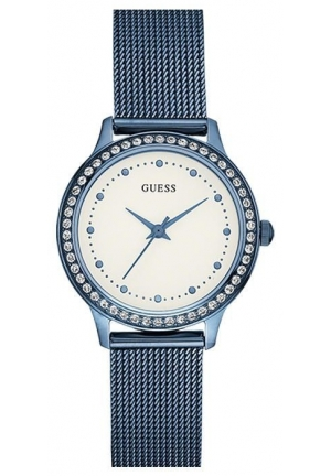 Guess Chelsea Ladies Watch