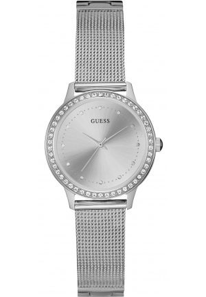 Ladies' Guess Chelsea Watch