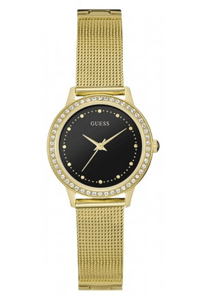 Guess Ladies Chelsea Watch