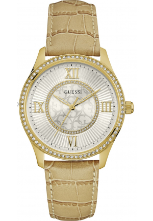 GUESS LADIES' BROADWAY WATCH
