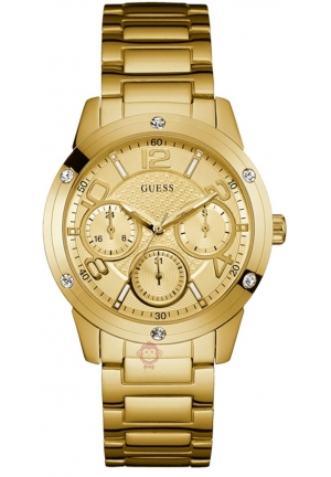Guess Studio Women's Watch