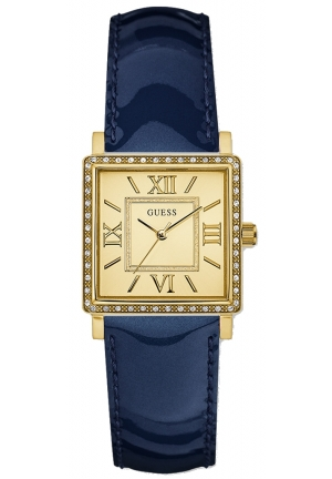 GUESS LADIES' HIGHLINE WATCH