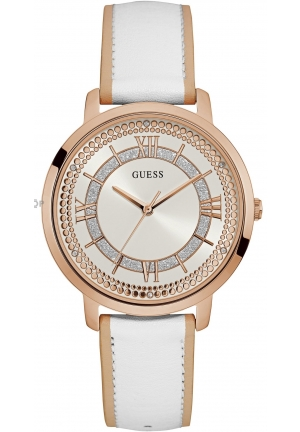 GUESS LADIES' MONTAUK WATCH
