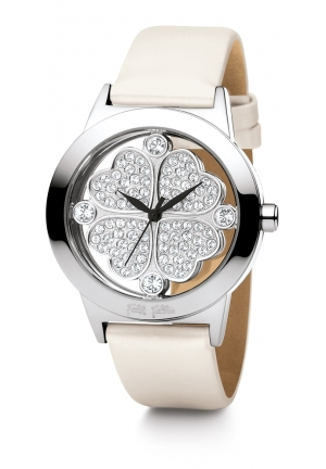 HEART4EART WATCH