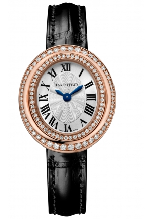 HYPNOSE LADIES WATCH WJHY0003, 30X26.2MM