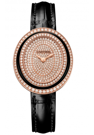 HYPNOSE LADIES WATCH WJHY0010, 30X26.2MM