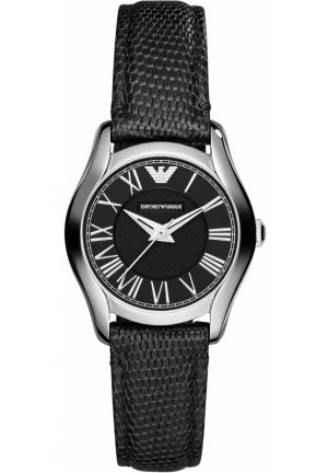 Women Watches Emporio Armani VALENTE 27mm