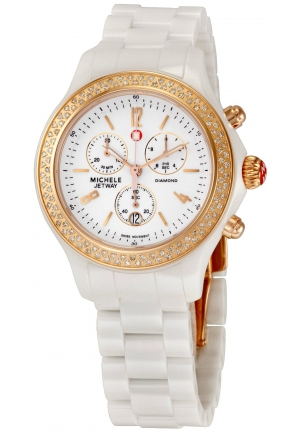 Women's Jetway Watch 40mm