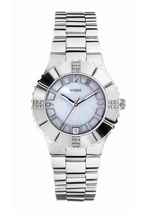 Women's Stainless Steel Bracelet 34mm