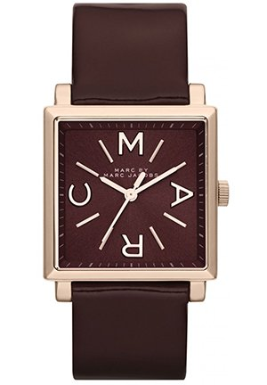 Women's Truman 30mm MBM1277