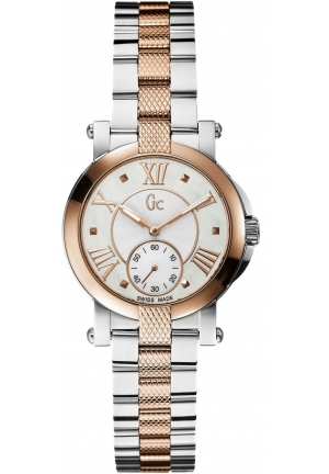 GC Ladies Demoiselle Watch 34mm
