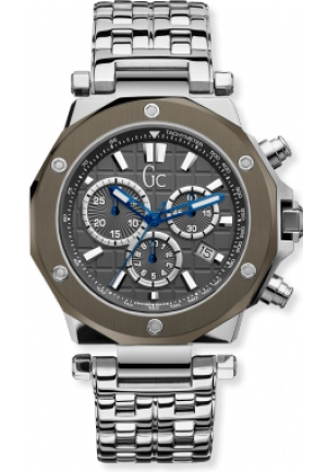 GC Sport Chic Collection GC3 Chrono 44mm