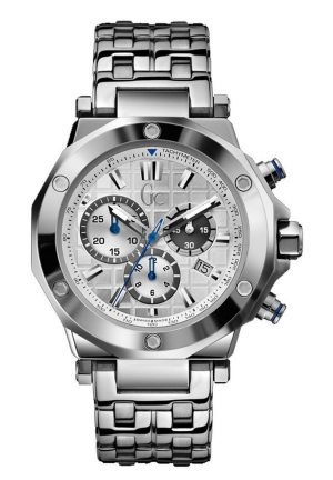 GC GC-3 Chrono 43mm