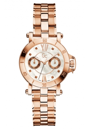 GC Ladies Sport Chic Collection Watch