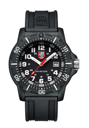 LUMINOX BLACKOPS 8881, 45MM