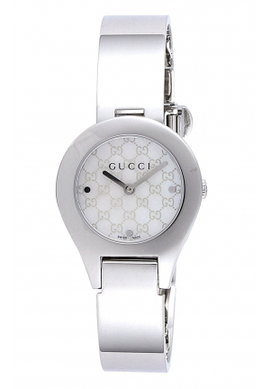 GUCCI LADIES WATCH WATCHES