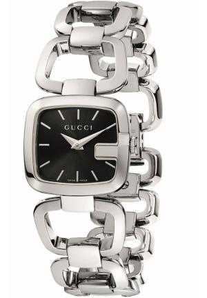 Women's G-Gucci Watch 24mm
