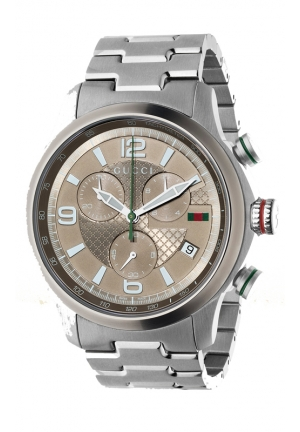 GUCCI G-Timeless Collection Extra-Large Watch 44mm