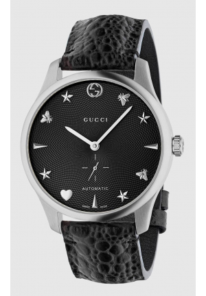 GUCCI G-TIMELESS