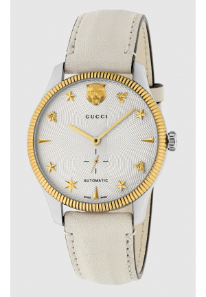 GUCCI G-TIMELESS YA126348, 40MM