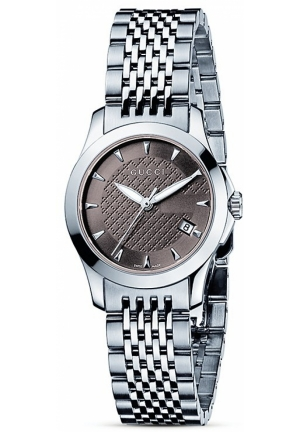 Gucci G-Timeless Collection Watch   27mm