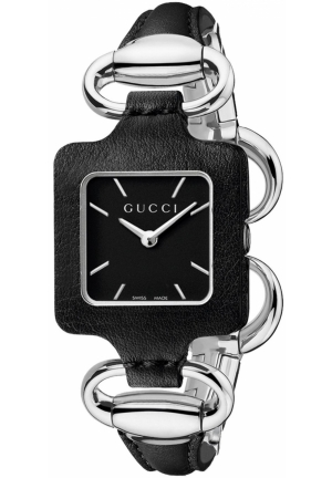 Women's Gucci Watch 25mm