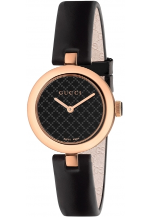 Ladies Gucci Diamantissima Small Watch