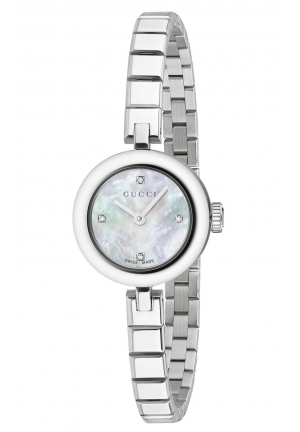 DIAMANTISSIMA DIAMOND LADIES WATCH 22MM