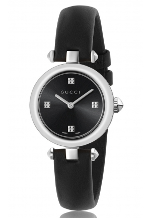 DIAMANTISSIMA SMALL WATCH 27MM
