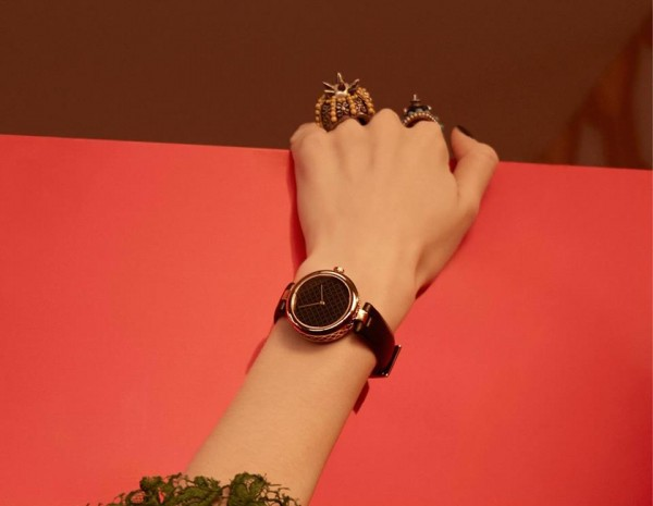 8fe7598429c ... http   mastertime.vn upload products ya141401-gucci- ...